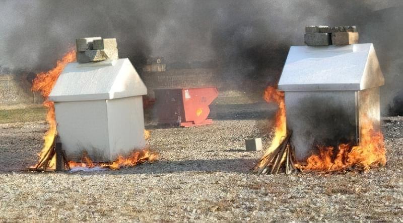 Як вибрати вогнебіозахист деревини: види, марки, розхід і ціни 1