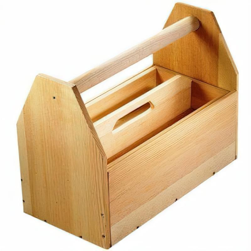 Ящик для інструменту 2