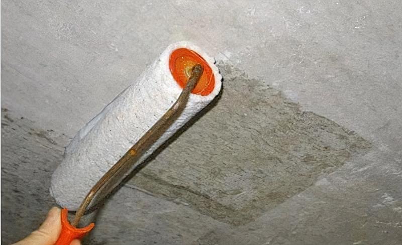 Плитка для стелі з пінопласту 2
