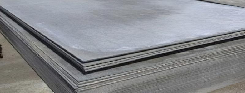 Цементно-стружкові плити (ЦСП) 1