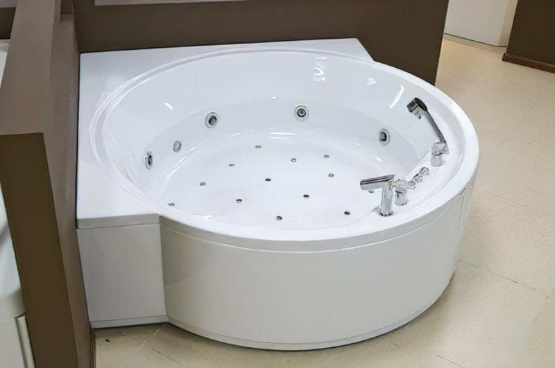 Сталеві ванни 5