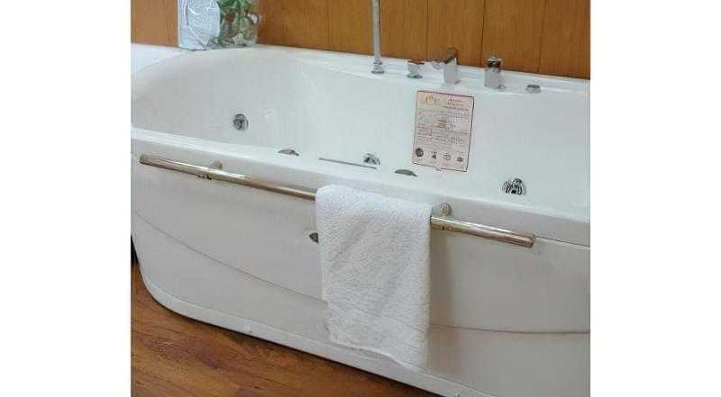 Сталеві ванни 4