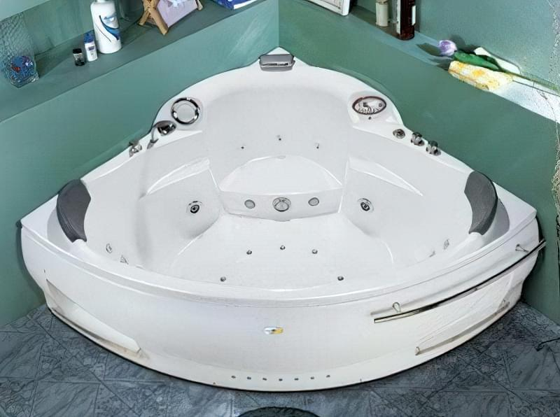 Сталеві ванни 11