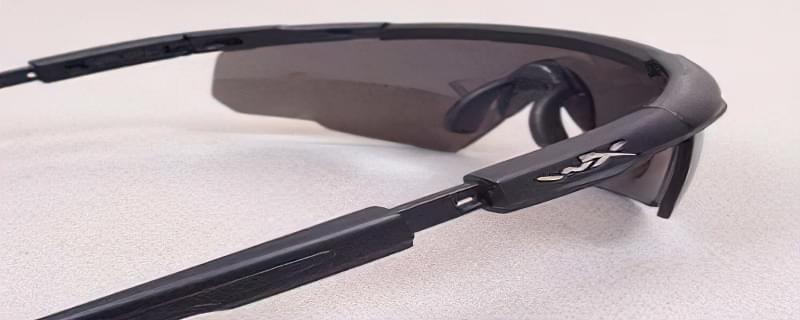 Як вибрати захисні окуляри: види, виробники і ціни 1