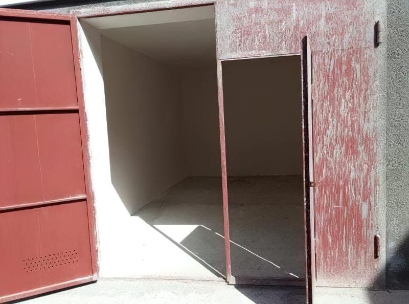 Епоксидне покриття підлоги1