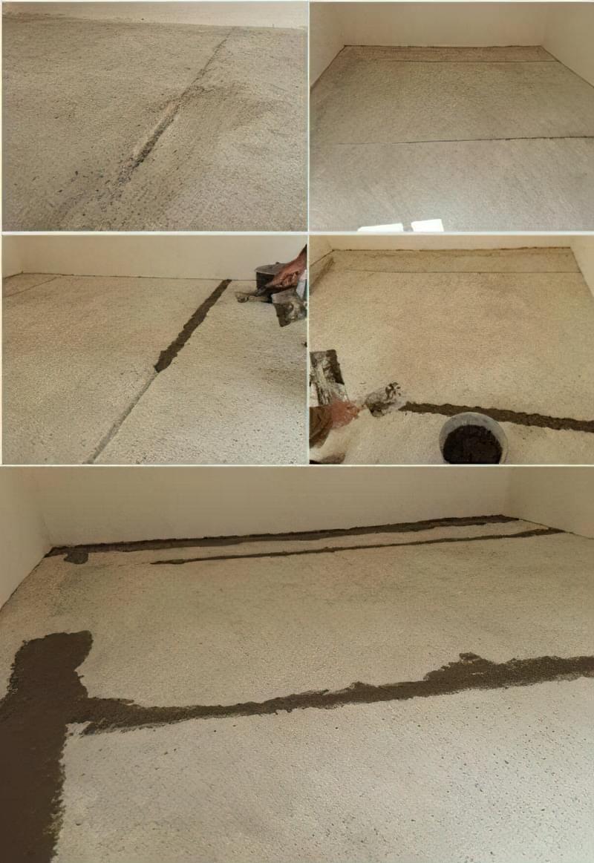 Епоксидне покриття підлоги2