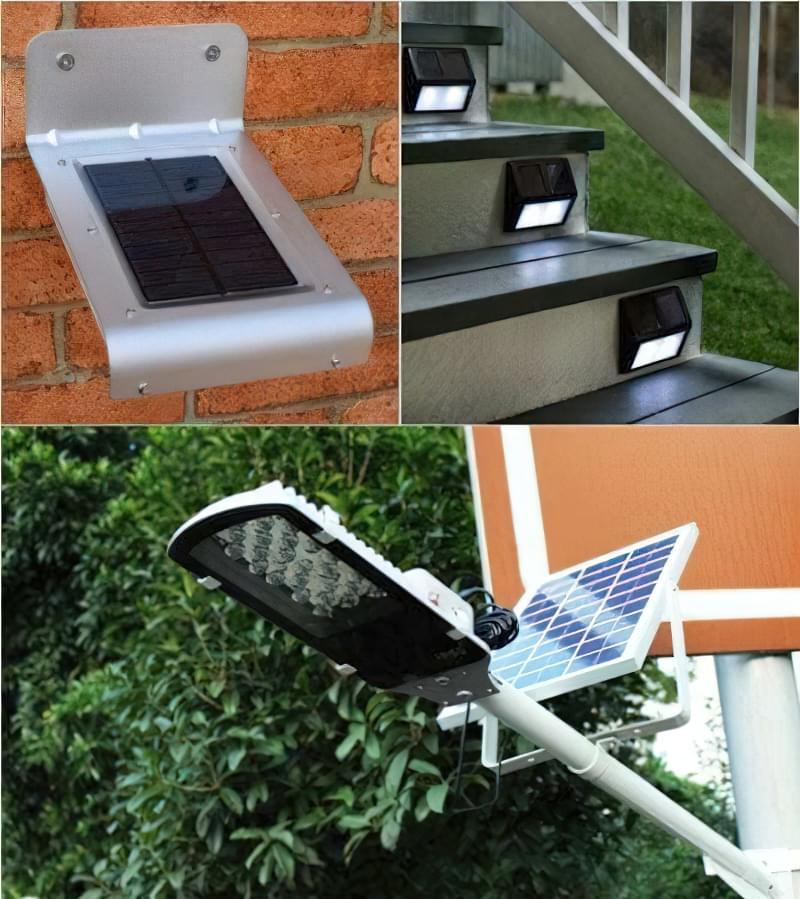 ліхтарі на сонячних батареях.jpg2