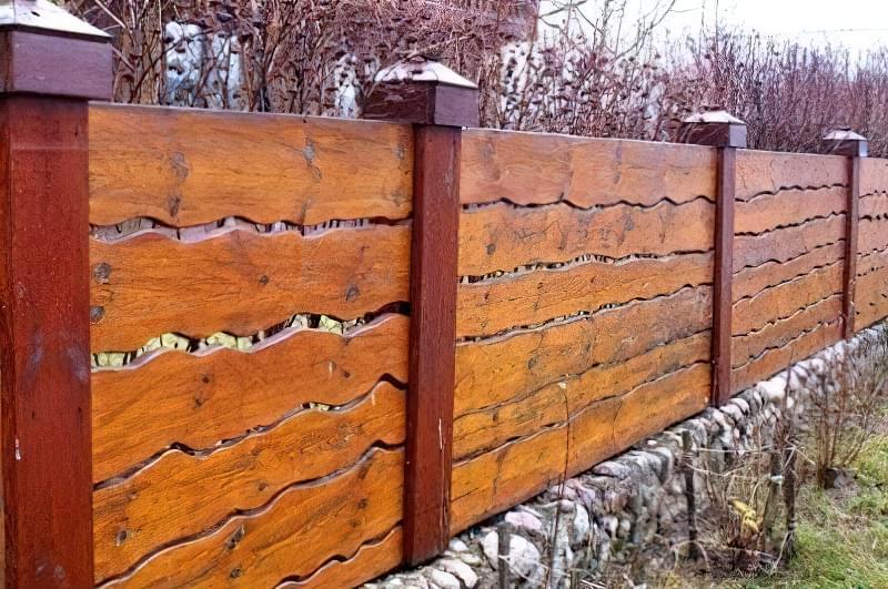 паркан з дощок.jpg1.jpg2.jpg2