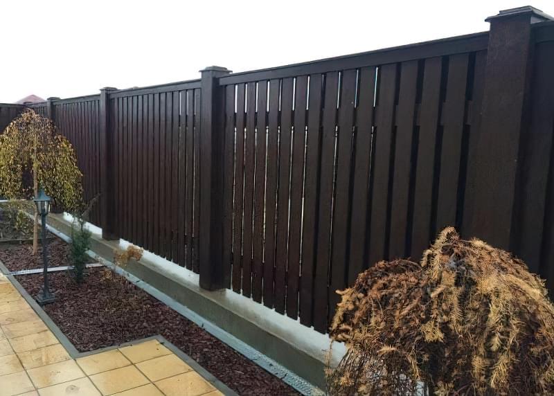 паркан з дощок.jpg45345
