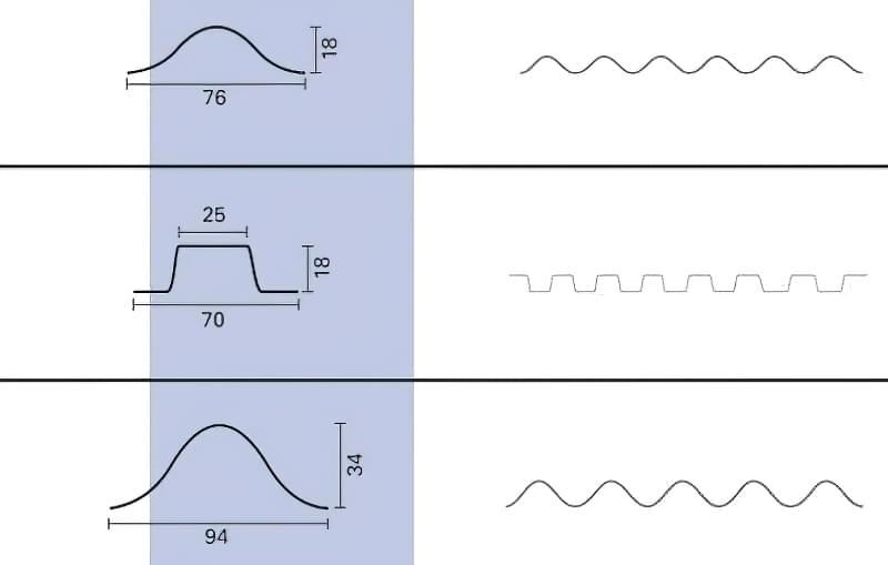 полікарбонат.jpg7.jpg1.jpg1