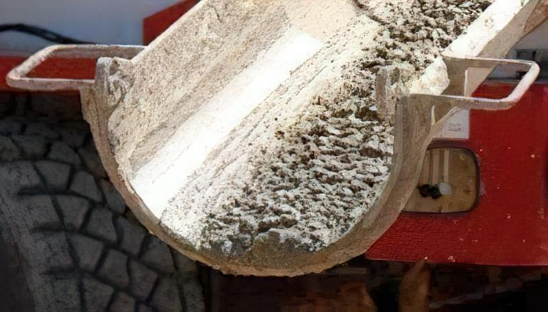 добавка в бетон