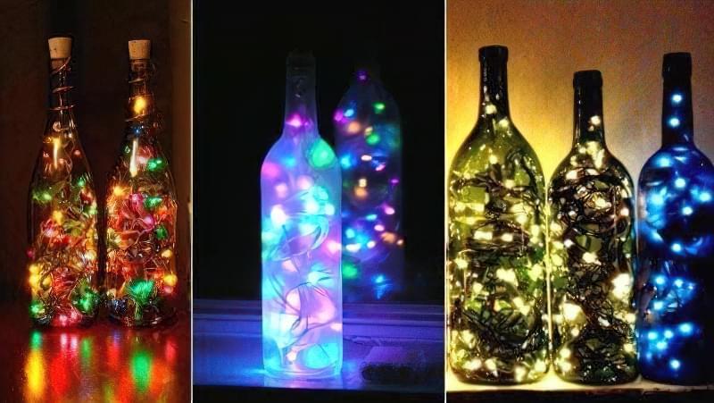 світильники з бутилок.jpg1