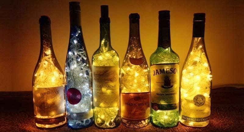 світильники з бутилок.jpg2
