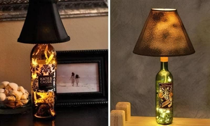 світильники з бутилок.jpg3