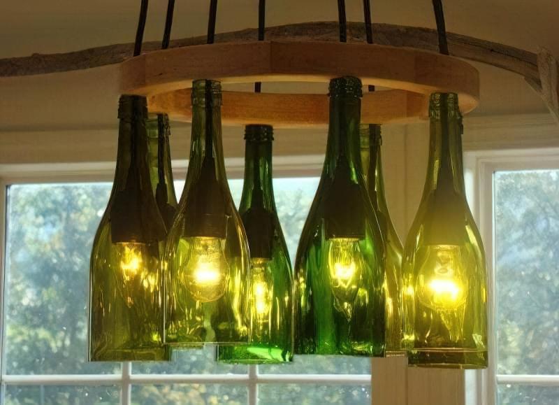світильники з бутилок.jpg4