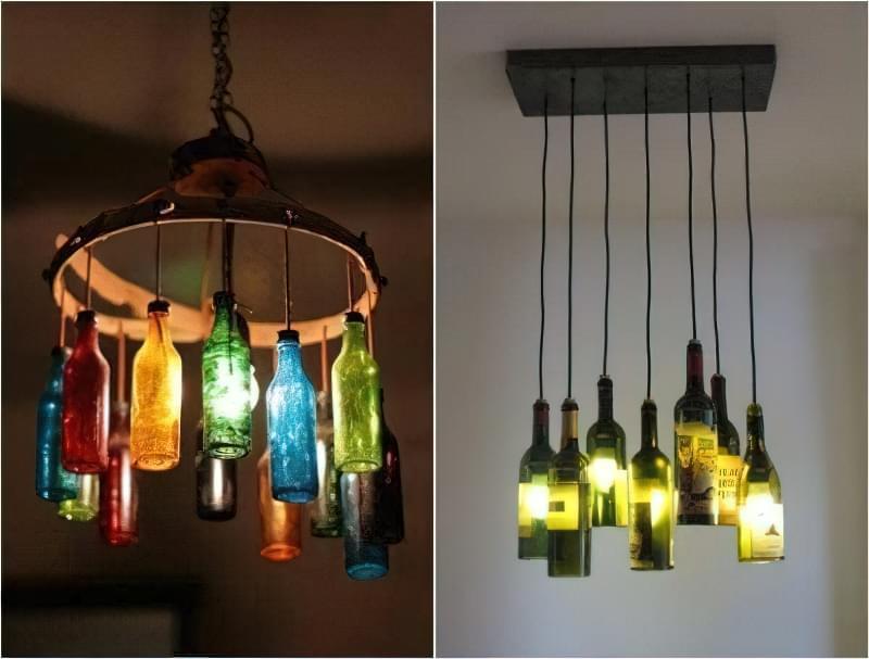 світильники з бутилок.jpg5