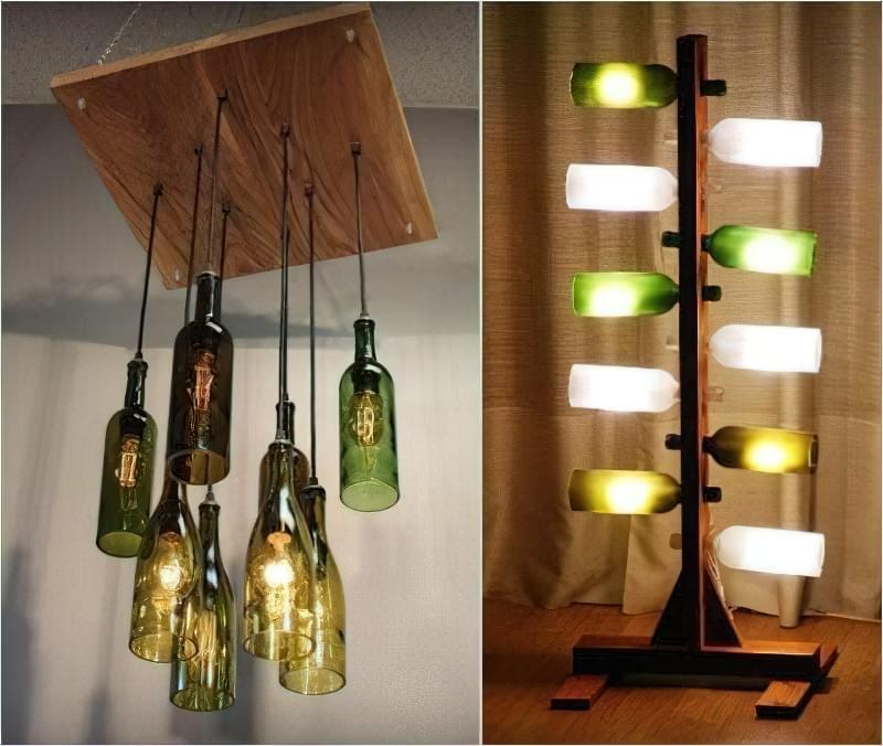 світильники з бутилок.jpg6