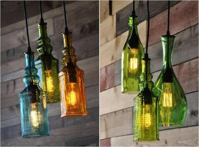 світильники з пляшок.jpg1