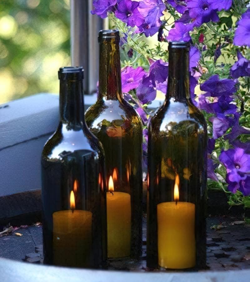світильники з пляшок.jpg2
