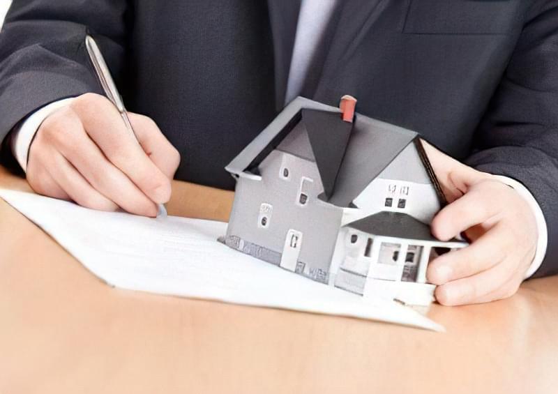 Укладення договору на будівництво будинку: нюанси, які варто врахувати 1
