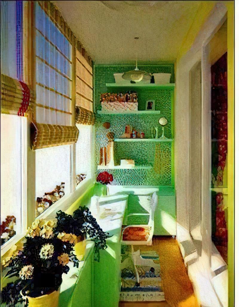 uteplyty-balkon-svoyimy-rukamy-jpg44