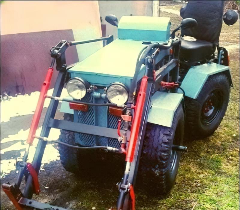 mini-traktor-dlya-domashnogo-gospodarstva5