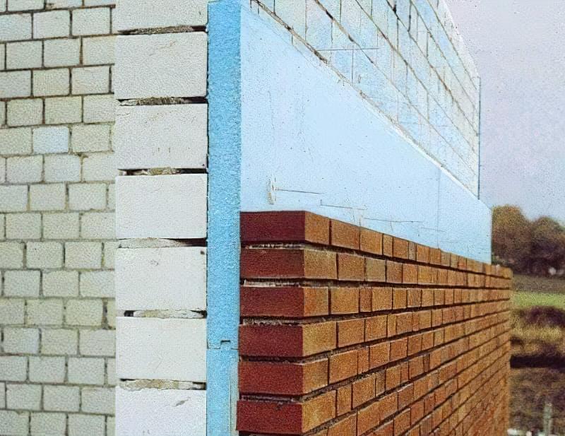 chym-uteplyty-fasad-budynku344
