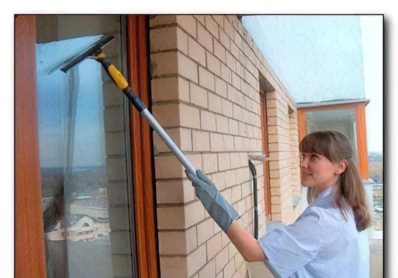 Підготовка вікон до зими 11