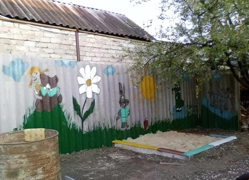 parkan-z-shyferu-svoyimy-rukamy654