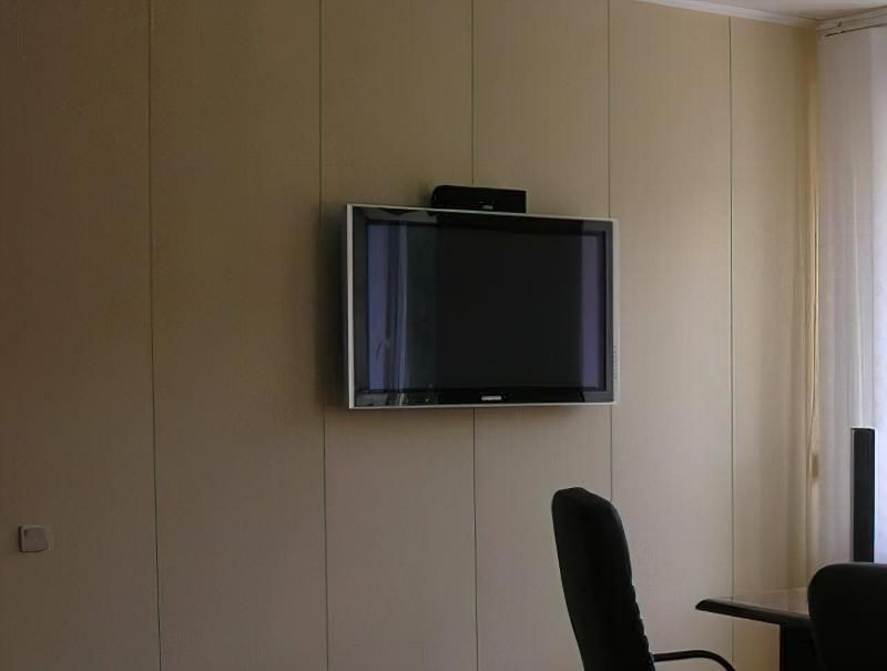 Ізоплат — вітрозахисні та теплозвукоізоляційні плити для обшивки будинку 4