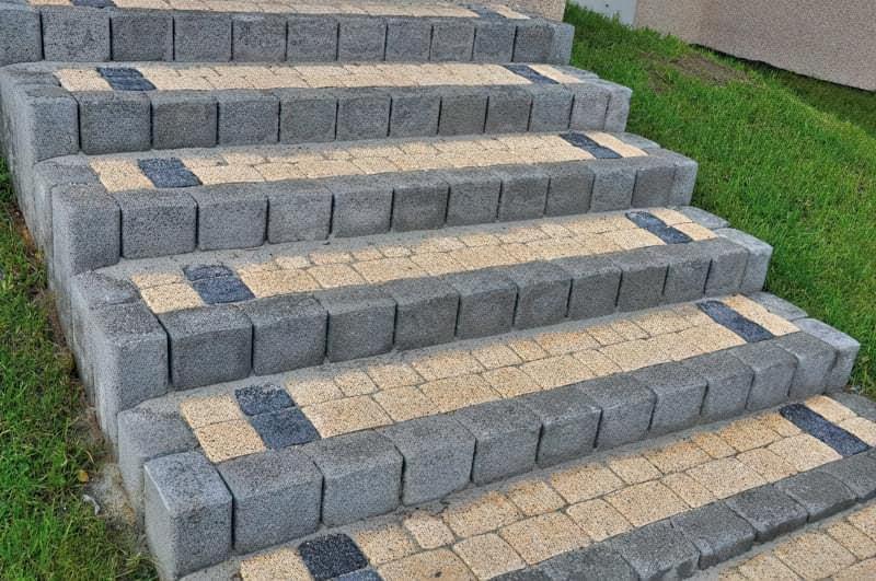 Як вибрати бетон: види, класи, ціни 5