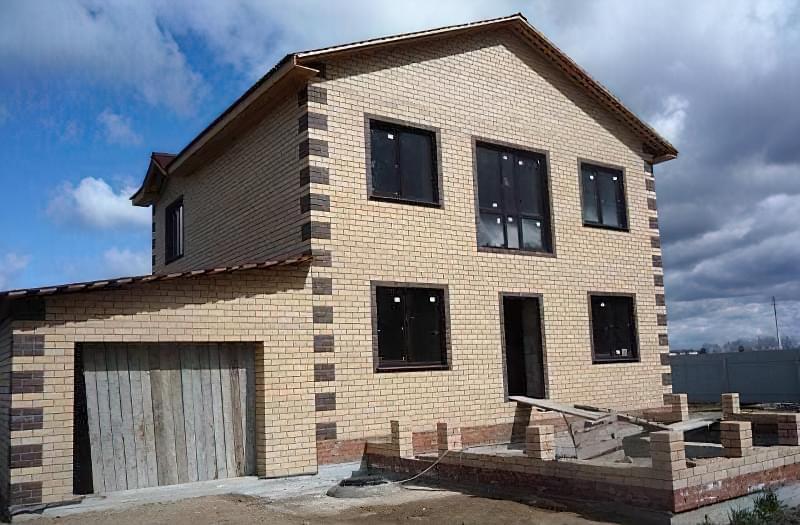 Одноповерховий чи двоповерховий будинок: плюси і мінуси, що дешевше 8