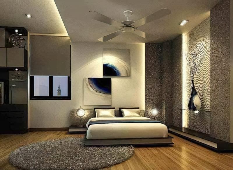 Як вибрати освітлення для дому? 10
