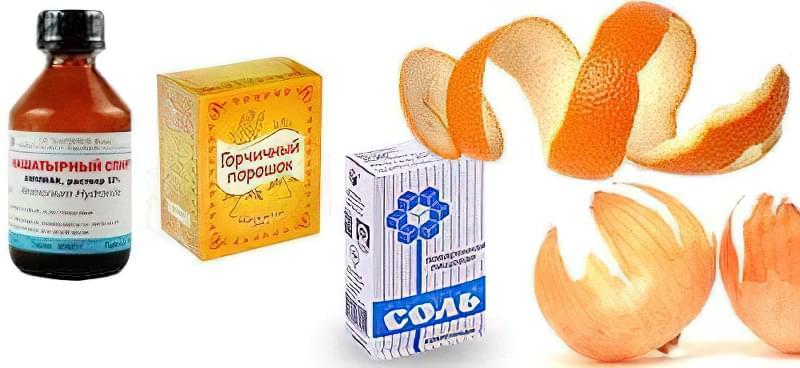 Як позбутися від морквяної мухи без хімії 6