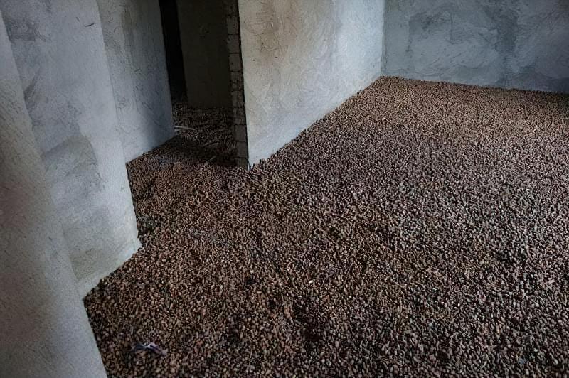 Утеплення підлоги в будинку своїми руками 1