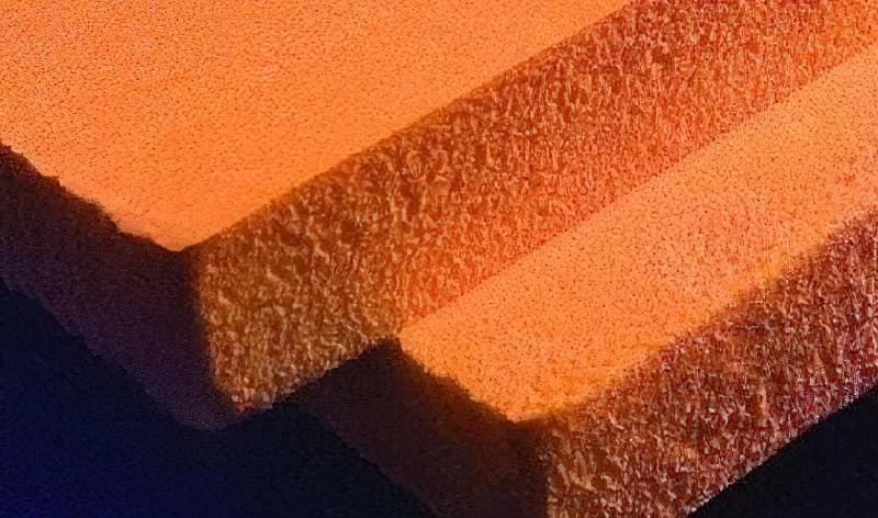 Утеплення стін пінополістиролом: правила проведення 1