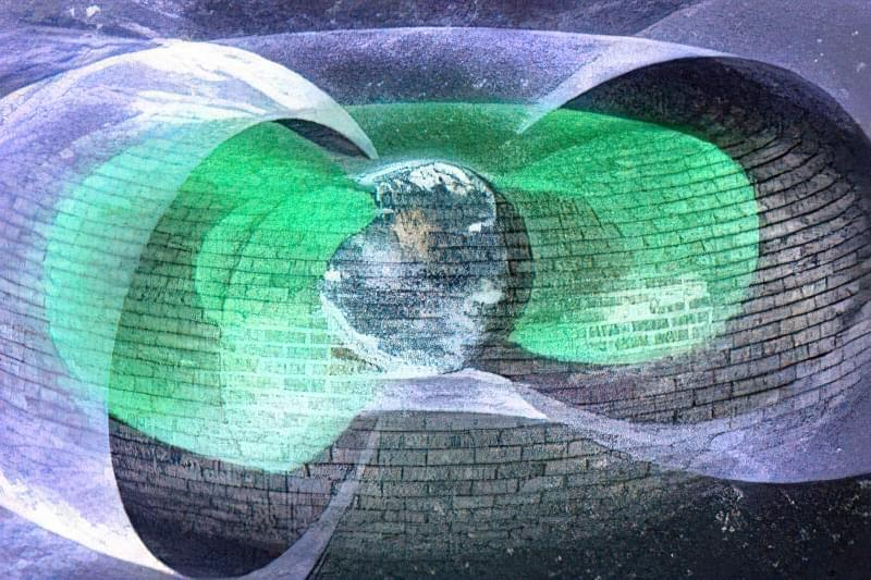 Безкоштовна електрика: як отримати електричний струм з землі та повітря своїми руками 1