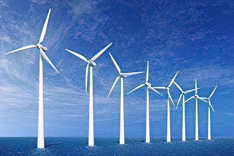 Безкоштовна електрика: як отримати електричний струм з землі та повітря своїми руками 2