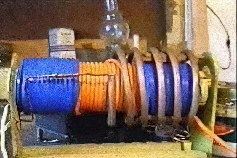 Безкоштовна електрика: як отримати електричний струм з землі та повітря своїми руками 5