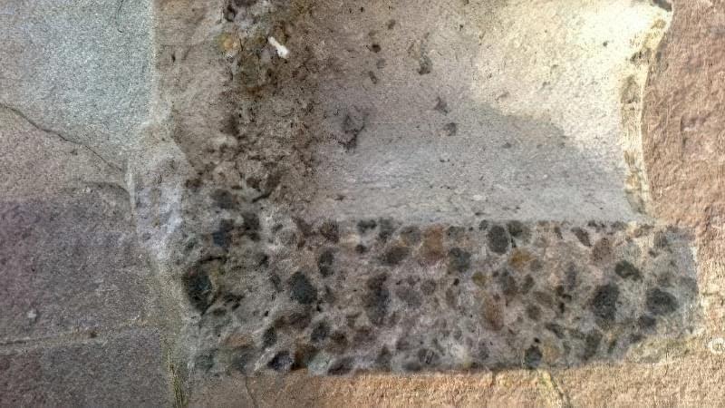 Мінеральна вата для утеплення: порядок монтажу 4