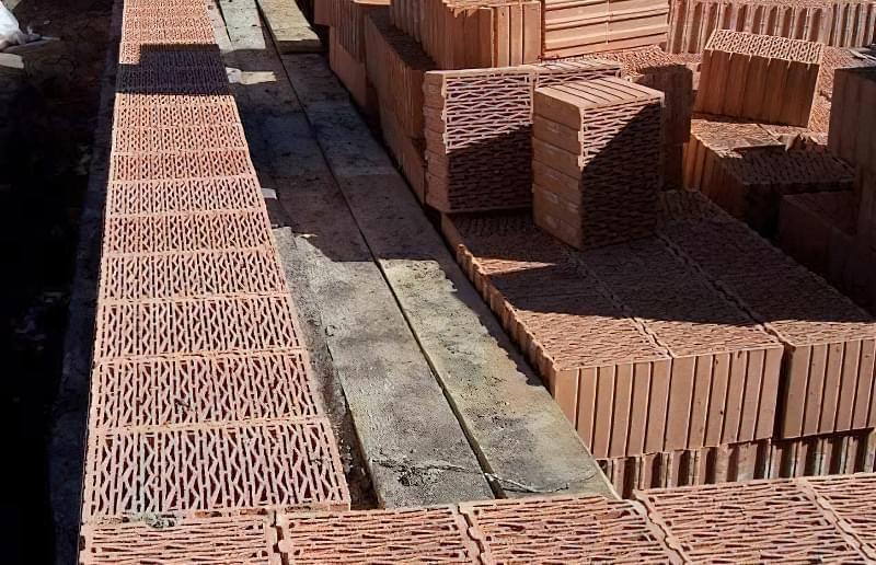 Скільки блоків потрібно на будинок: методика розрахунку на реальному прикладі 5