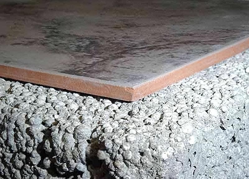 Як утеплити підлогу в будинку та квартирі 5