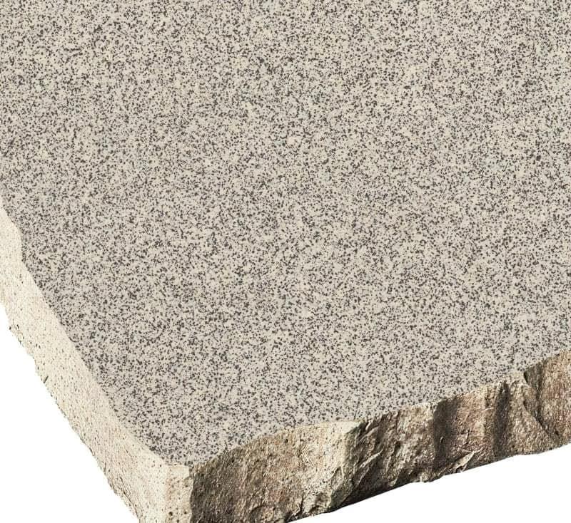 Чим керамограніт відрізняється від керамічної плитки 2