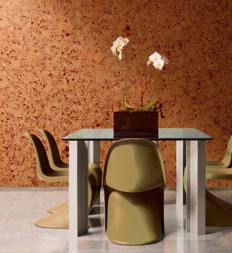 Чим обшити стіни всередині дерев'яного будинку — правильний вибір матеріалу 7
