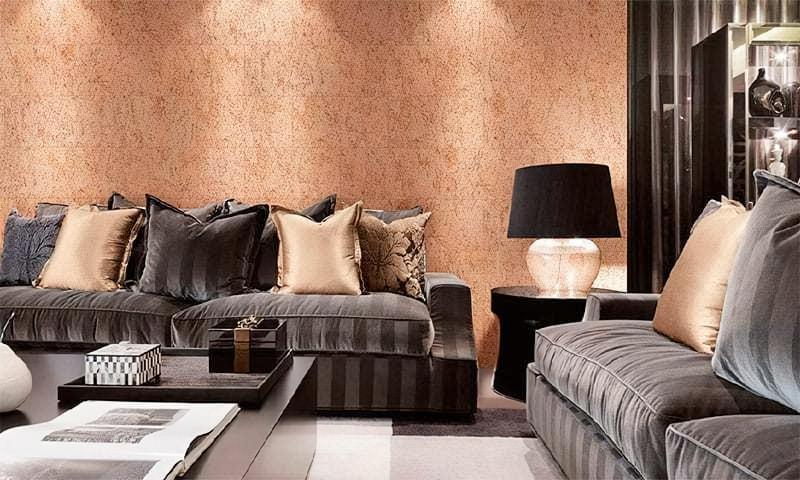 Чим обшити стіни всередині дерев'яного будинку — правильний вибір матеріалу 10
