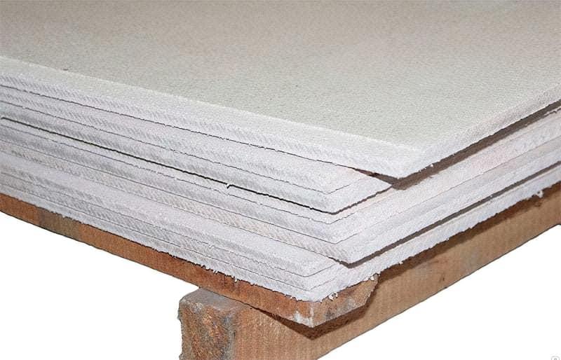 Чим обшити стіни всередині дерев'яного будинку — правильний вибір матеріалу 14