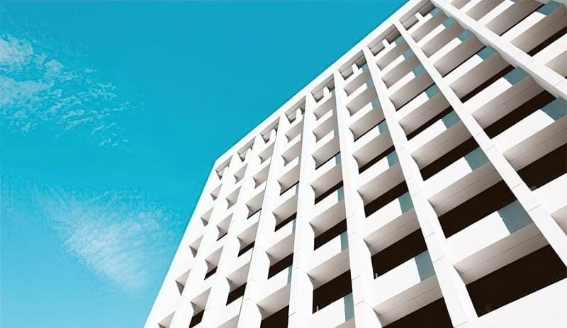 У чому відмінність апартаментів від звичайних квартир 5