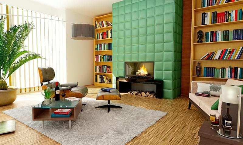 У чому відмінність апартаментів від звичайних квартир 1