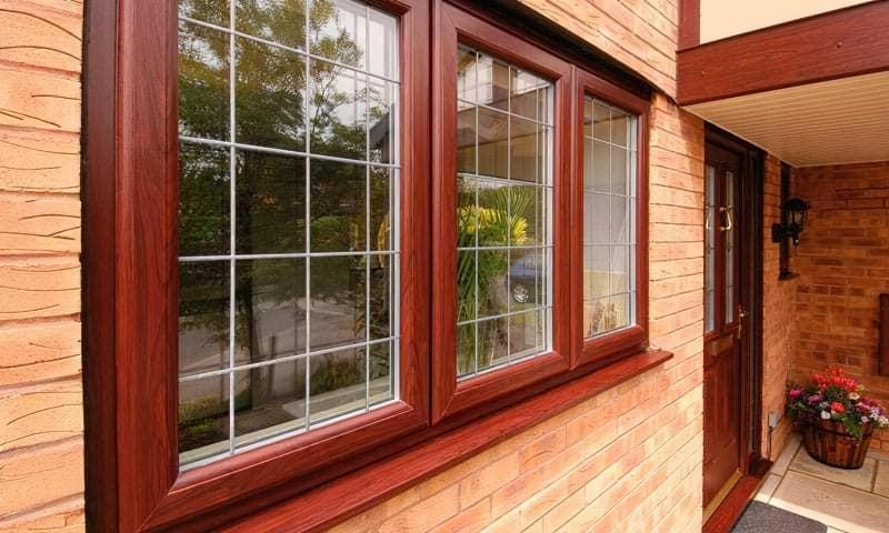 Які вікна вибрати – дерев'яні або пластикові 1