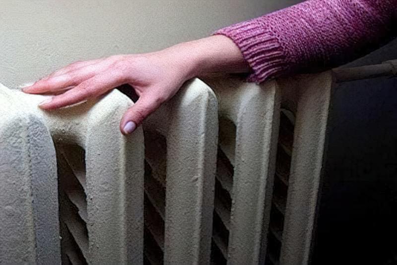 Чавунні радіатори для опалення 5